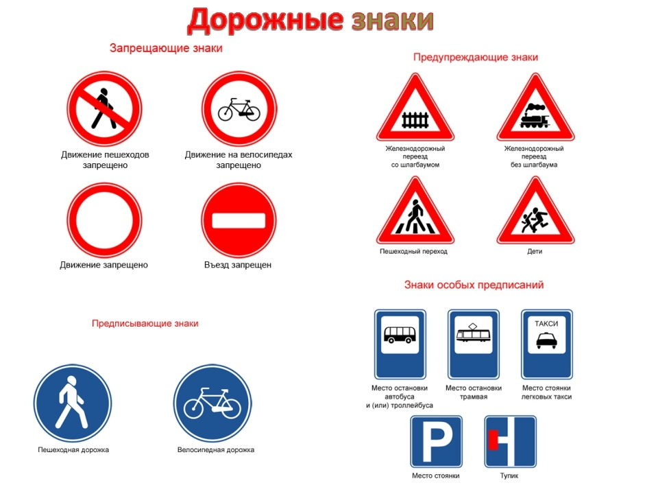 https://mdou77.edu.yar.ru/leto_1_kak_pravilno_sebya_v_31/wohehskb3mi_w128_h128.jpg